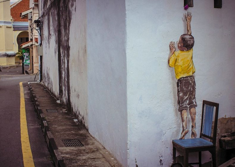 Ernest-Zacharevic-2
