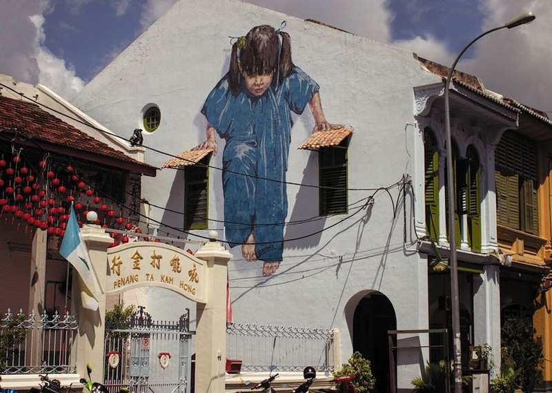 Ernest-Zacharevic-6